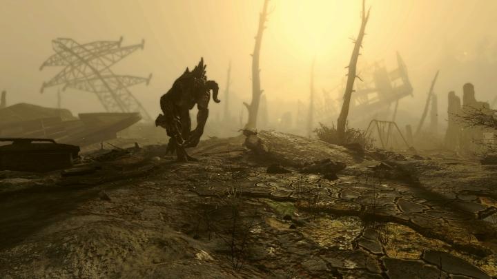 fallout-4-wasteland-beast
