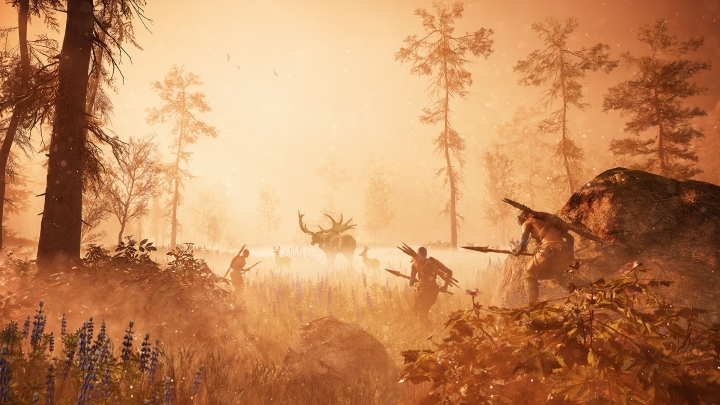 far-cry-primal-brown-forest