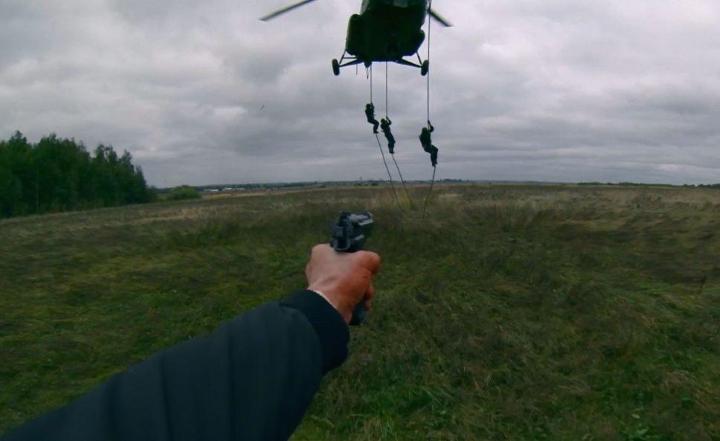 hardcore-henry-helicopter