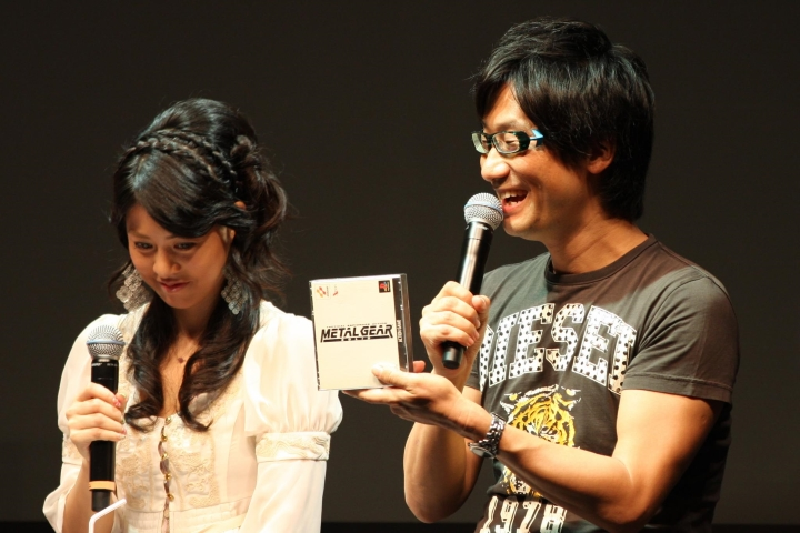 hideo-kojima-metal-gear-solid-presentation