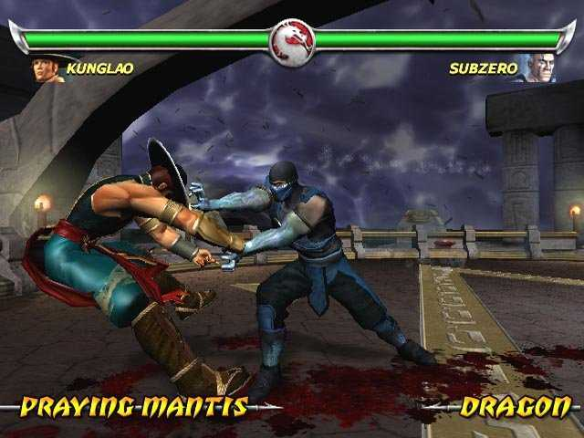 mortal-kombat-deadly-alliance