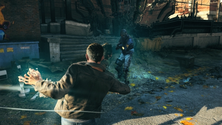 quantum-break-gameplay