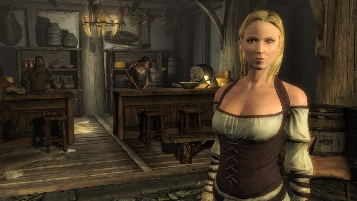 skyrim-tavern