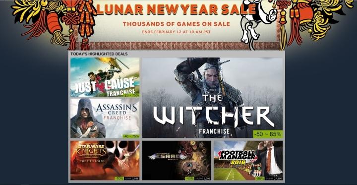 steam-lunar-new-year-sale