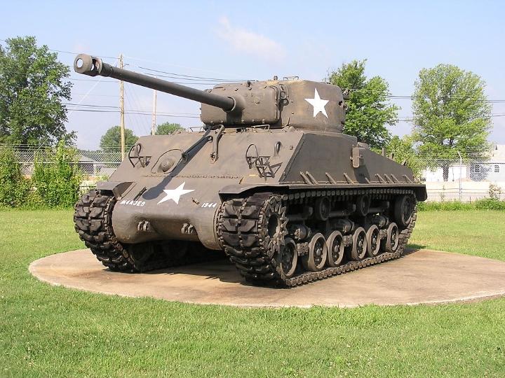 tank-sherman-easy-eight