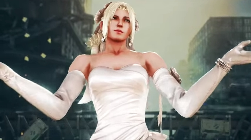 tekken-7-nina-williams