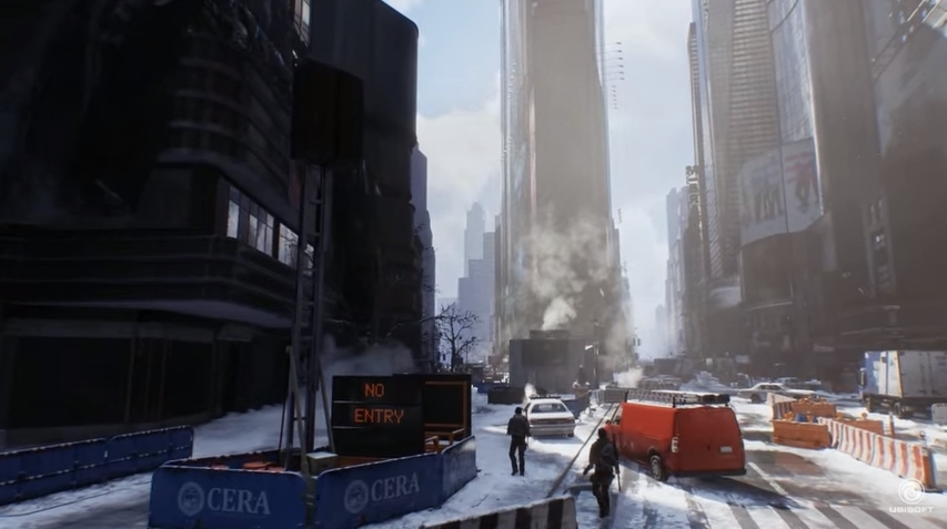 the-division-pc-gameplay-new-york