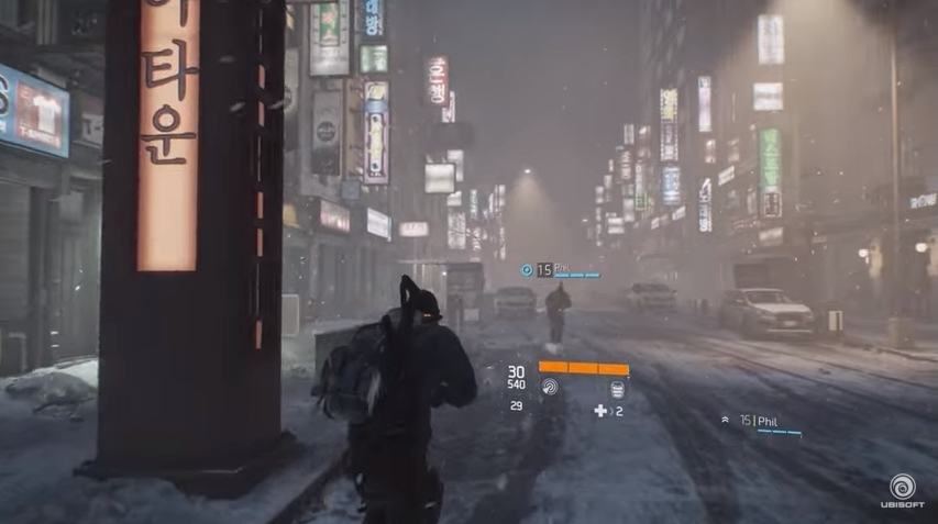 the-division-pc-gameplay
