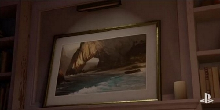 uncharted-4-story-trailer-painting