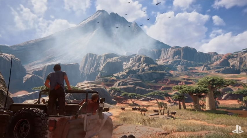 uncharted-4-story-trailer