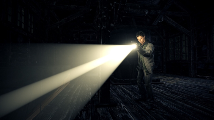 alan-wake-flashlight