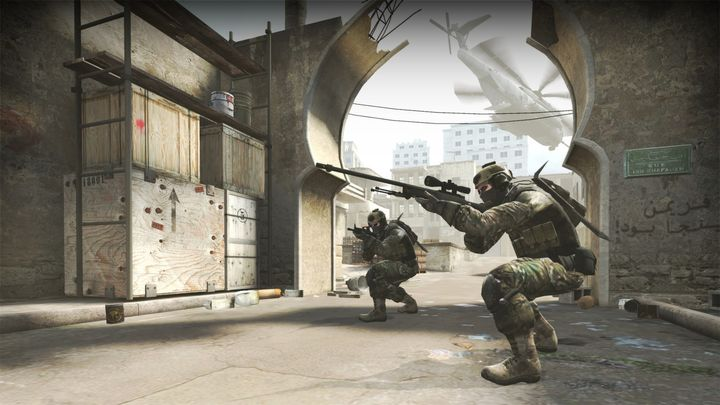 counter-strike-global-offensive-gameplay