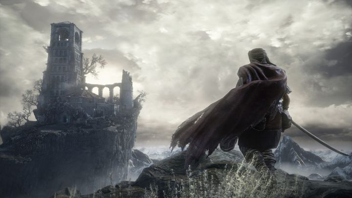 dark-souls-3-firelink-shrine