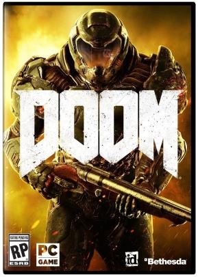 doom-cover-art