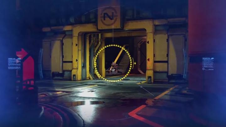 doom-multiplayer-trailer-weapon-scope