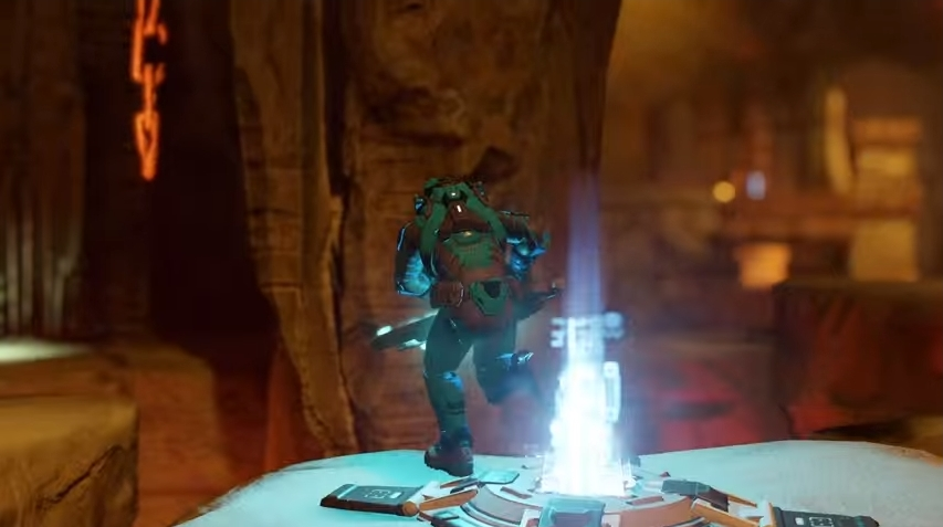doom-multiplayer-trailer