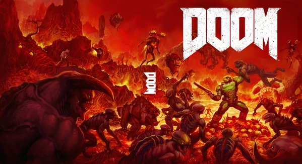 doom-reverse-sleeve-cover