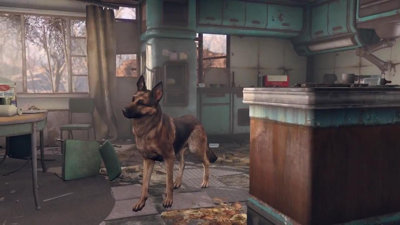 fallout-4-announcement-trailer