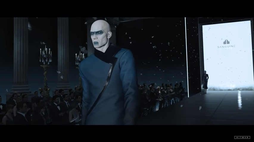 hitman-season-premiere-sanguine-fashion-show