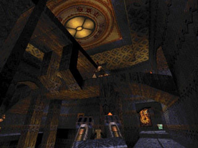 id-software-quake