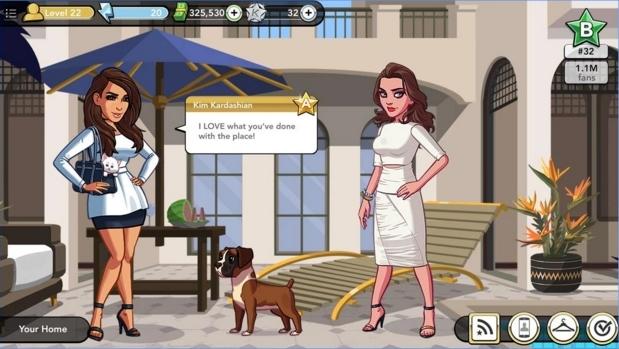 kim-kardashian-hollywood-decor