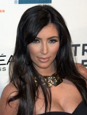 kim-kardashian-tribeca