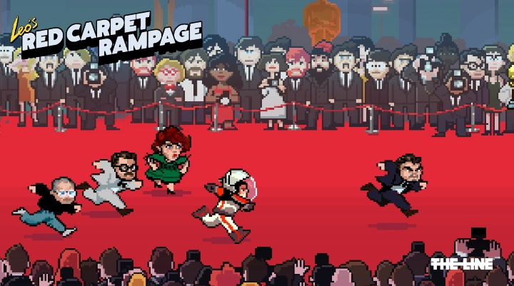 leos-red-carpet-rampage