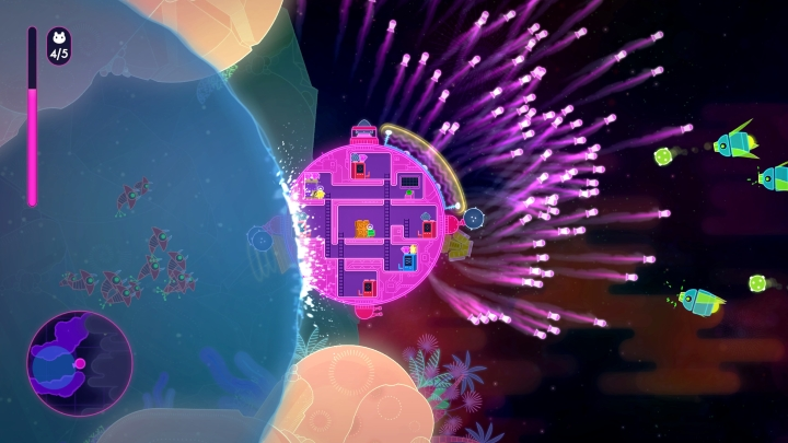 lovers-in-a-dangerous-spacetime