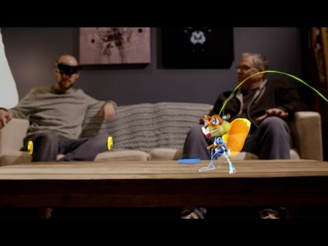microsoft-hololens-young-conker