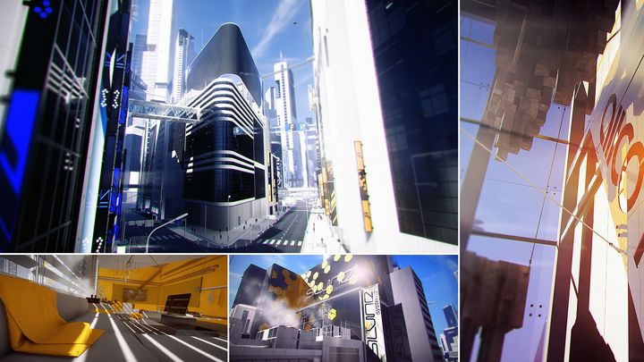mirrors-edge-catalyst-downtown