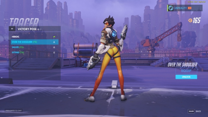 overwatch-tracer-victory-pose