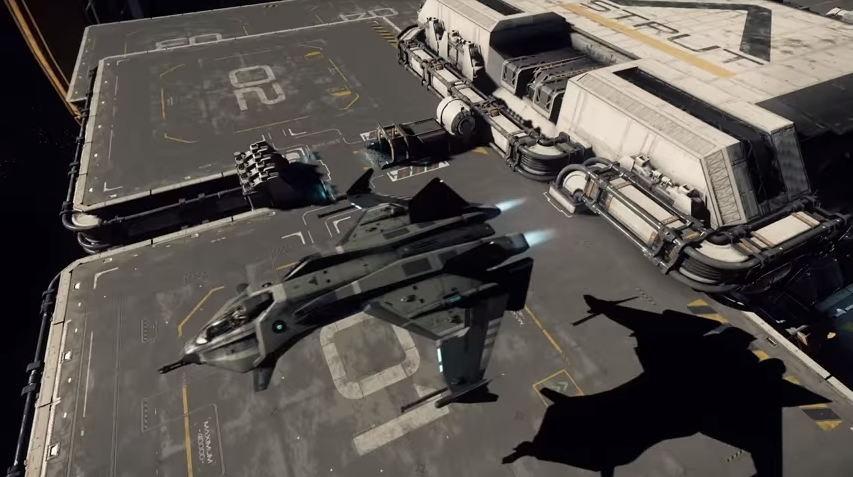 star-citizen-gameplay-trailer
