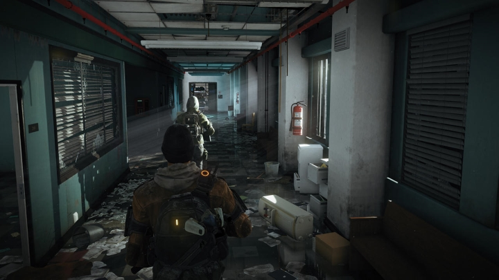 the-division-gameplay-inside-building