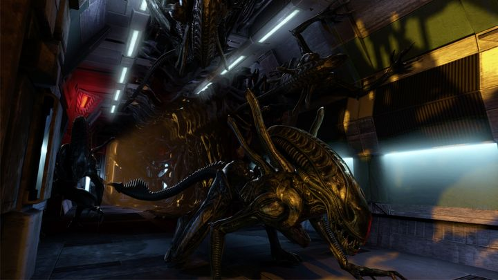 aliens-colonial-marines-xenomorphs