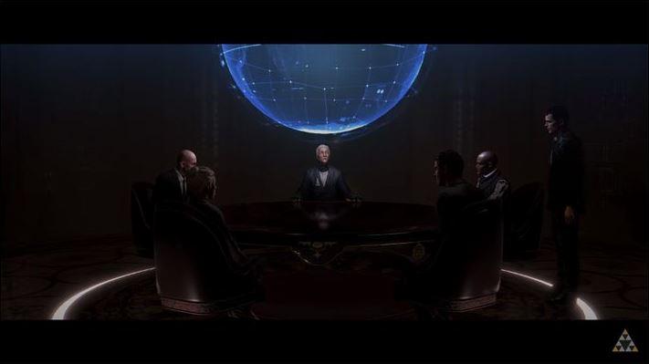 deus-ex-mankind-divided-101-trailer-illuminati