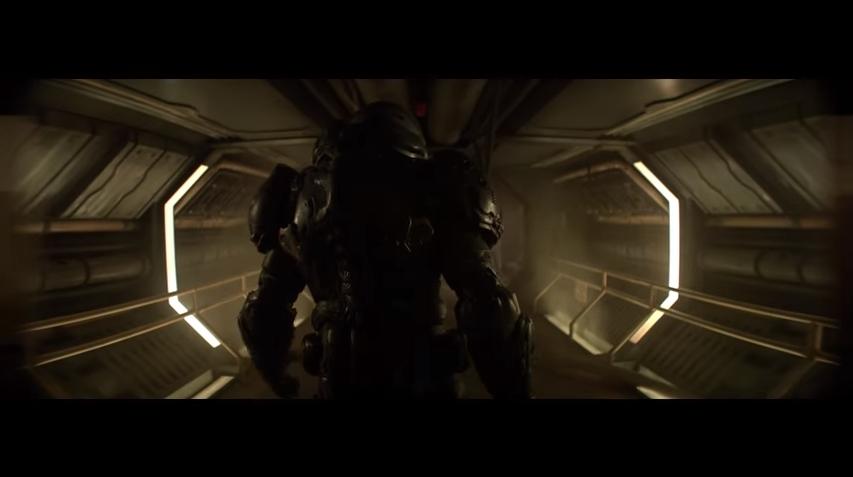 doom-live-action-trailer-screenshot