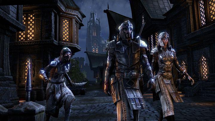 elder-scrolls-online-dark-brotherhood-dlc