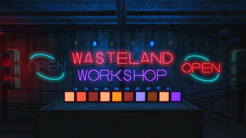 fallout-4-wasteland-workshop-dlc-trailer