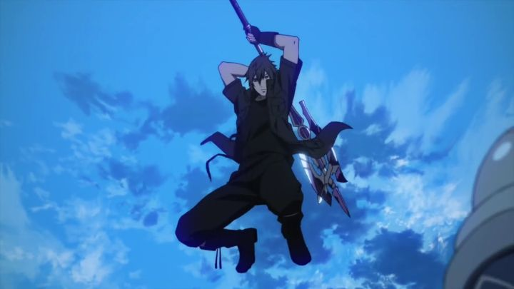 final-fantasy-xv-brotherhood-anime
