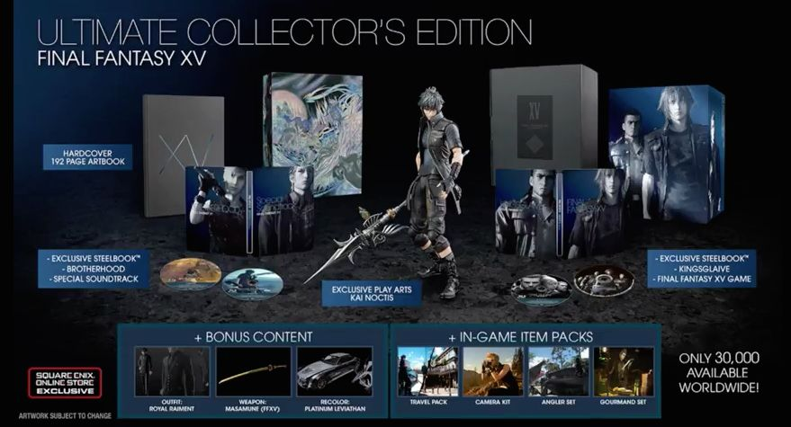 final-fantasy-xv-collectors-edition