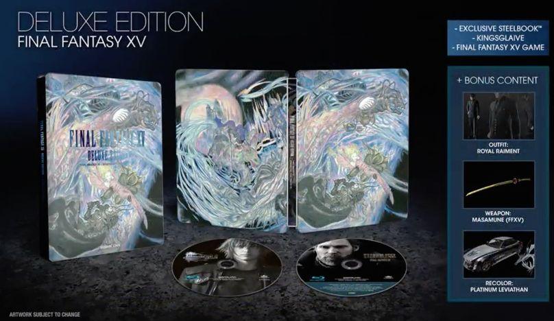 final-fantasy-xv-deluxe-edition