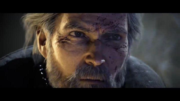 final-fantasy-xv-kingsglaive-trailer-regis