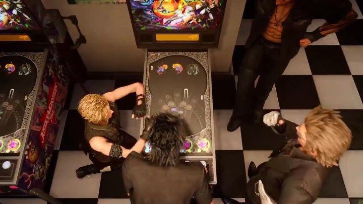 final-fantasy-xv-pinball-minigame