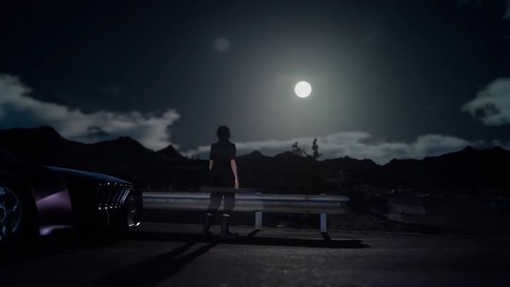 final-fantasy-xv-reclaim-your-throne-trailer