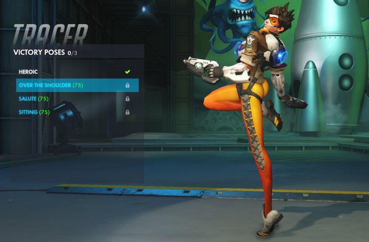 overwatch-tracer-new-victory-pose