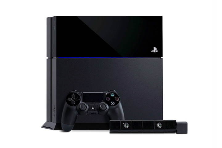 playstation-4-console-and-camera