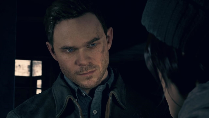 quantum-break-jack-joyce-conversation