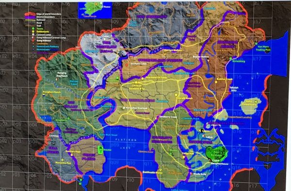 red-dead-redemption-2-map-leak