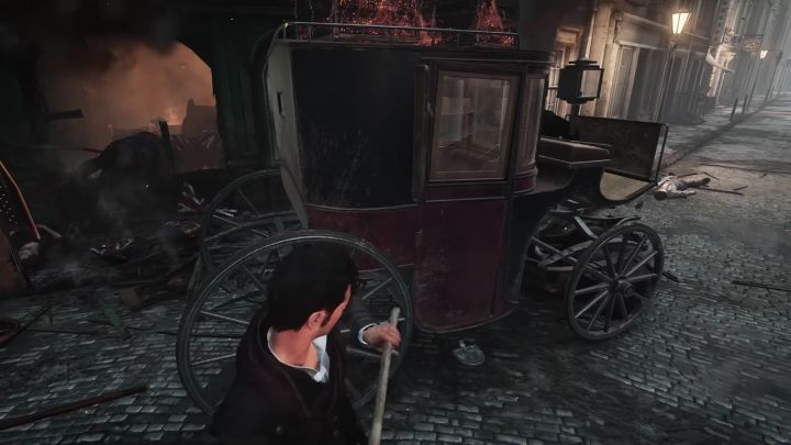 sherlock-holmes-gameplay-trailer-carriage