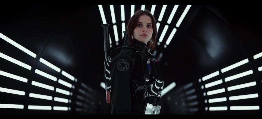 star-wars-rogue-one-teaser-trailer-jones